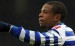 Loic Remy of QPR