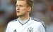 Schurrle has been linked with a move away from Stamford Bridge