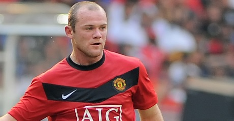 Chelsea give Rooney 48 hours to decide