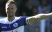 Soccer - Sky Bet Championship - Queens Park Rangers v Sheffield Wednesday - Loftus Road
