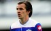 Joey Barton of QPR
