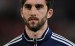 Will Grigg of Brentford
