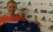 Laura Bassett of Chelsea Ladies