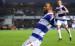 Soccer - Sky Bet Championship - Queens Park Rangers v Bournemouth - Loftus Road