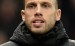 Soccer - Johnny Heitinga File Photo