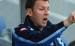 Steve Gallen, QPR coach