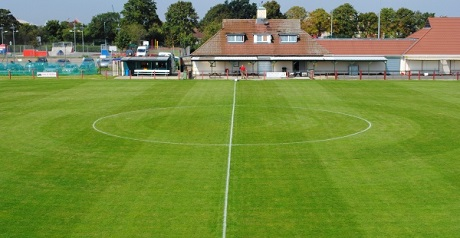 Bedfont Sports Hope To Land 163 100 000 Supergrant For 3g