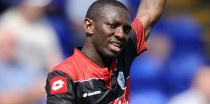 Shaun Wright-Phillips of QPR