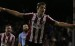 Soccer - Sky Bet League One - Brentford v Tranmere Rovers - Griffin Park