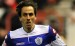 Soccer - Sky Bet Championship - Nottingham Forest v Queens Park Rangers - The City Ground