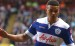 Jermaine Jenas of QPR
