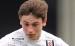 Soccer - Barclays Premier Under 18's League - Fulham v Reading - Craven Cottage