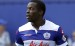 Onuoha played an important role for QPR last season