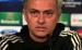 Jose Mourinho, Chelsea manager