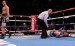 Froch ended the fight in emphatic fashion at Wembley
