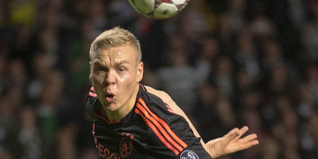 Sigthorsson deal 'dragging on' – Redknapp