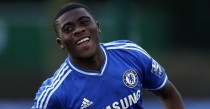 Boga has looked a fine prospect