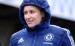 Emma Hayes, Chelsea Ladies manager