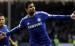 Soccer - Barclays Premier League - Burnley v Chelsea - Turf Moor