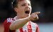 Soccer - Sky Bet League One - Brentford v Coventry City - Griffin Park