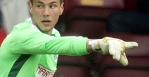 Soccer - Pre Season Friendly - Motherwell v Fulham - Fir Park