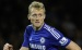 Schurrle has been struggling for fitness and form
