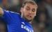 Soccer - UEFA Champions League - Group G - Chelsea v FC Schalke - Stamford Bridge