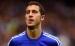 Soccer - Barclays Premier League - Chelsea v Leicester City - Stamford Bridge