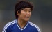 Ji had a fine season for Chelsea