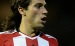 The exciting Jota scored his first Brentford goal
