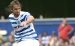 Kranjcar hopes to play against Liverpool despite an injury problem
