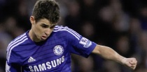 Oscar's defensive work has added another dimension to his game
