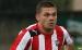 Brentford-defender-Harlee-Dean2