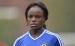 Soccer - FA Women's Super League - Chelsea Ladies v Liverpool Ladies - Wheatsheaf Park