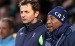 Ramsey could become first-team coach if Sherwood takes over
