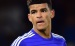 Solanke is seen as a major prospect