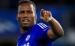 Soccer - UEFA Champions League - Group G - Chelsea v NK Maribor - Stamford Bridge