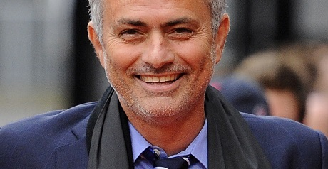 Mourinho believes Zouma has a bright future at Chelsea