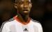 Soccer - Sky Bet Championship - Fulham v Wolverhampton Wanderers - Craven Cottage