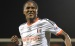 Hugo Rodallega's goal sent Fulham on their way to a resounding victory