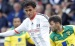 Soccer - Sky Bet Championship - Fulham v Norwich City - Craven Cottage