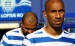 Henry has impressed for QPR