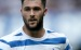 Soccer - Barclays Premier League - Queens Park Rangers v Hull City - Loftus Road