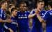 Eden Hazard's against QPR winner livened up the home crowd
