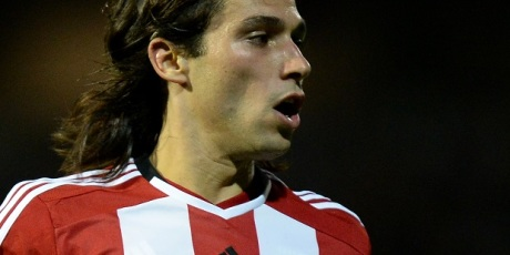 Brentford CEO expects Jota to stay