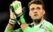Soccer - Sky Bet Championship - Fulham v Bolton Wanderers -   Craven Cottage