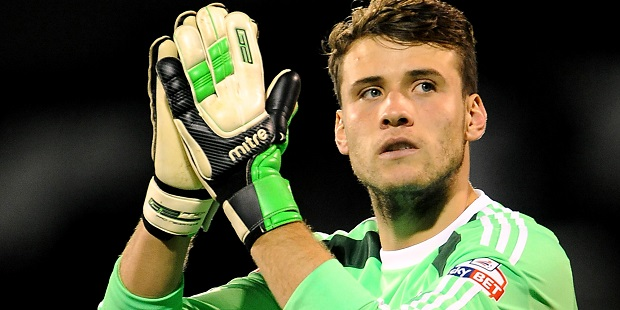 Fulham keeper Bettinelli to have surgery next week