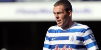 Dunne impressed during his time at Loftus Road