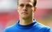 Soccer - Sky Bet Championship - Charlton Athletic v Blackburn Rovers - The Valley