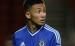 Soccer - Barclays U21 Premier League - Southampton U21 v Chelsea U21 - St Mary's Stadium